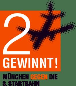 Jahrestag Münchner Bürgerentscheid